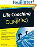 Life Coaching For Dummies�