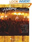 The Hillsong Worship Collection: Easy...