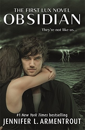 obsidian-lux-book-one
