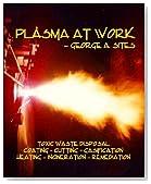 Plasma At Work