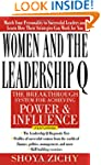 Women and the Leadership Q: Revealing...