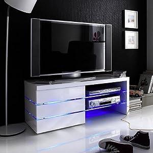 Mueble para tv con ruedas sharemedoc - Mesas con ruedas para tv ...