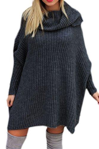 mikos-modischer-kuschelig-pulli-mit-rollkragen-lassig-pullover-sweater-longshirt-tunika-strickpullov
