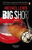 Big Short Inside the Doomsday Machine (0141043539) by Lewis, Michael