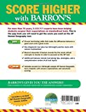 Barrons AP Human Geography, 6th Edition