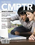img - for CMPTR 2 book / textbook / text book