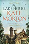 The Lake House (English Edition)