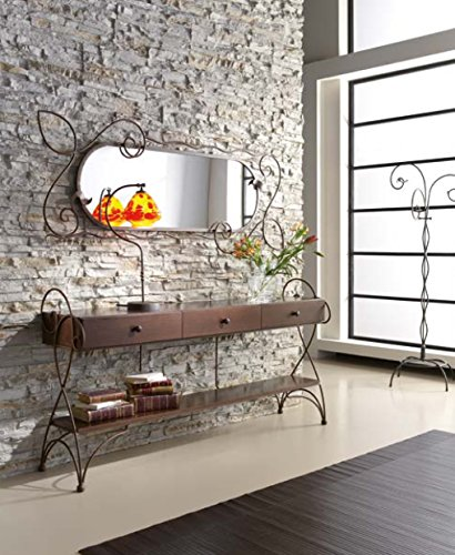 panel-pizarra-blanco-arena-088-m2-alma-poliuretano-acabado-simil-piedra