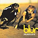 Parklife (Edition Sp�ciale 2CD)