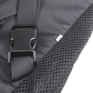Docooler Pet Bag Dog Cat Carrier Five Holes Backpack Front Chest Backpack