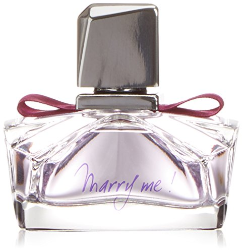 Lanvin Marry Me, Eau de Parfum spray, 30 ml