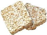 黒米入りまるごと玄米クラッカー(50袋セット)