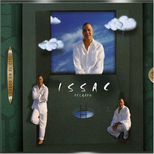 Issac Delgado - Versos en el Cielo - Zortam Music
