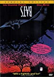 Bats (Special Edition)