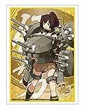 ブシロードスリーブコレクションHG (ハイグレード) Vol.736 艦隊これくしょん -艦これ- 『伊勢』