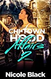 Chi-Town Hood Affairs 2