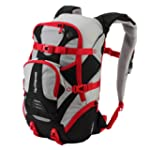 Hydrapak HP126G Laguna Hydration Pack...