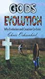 img - for Gods Evolution: Why Evolution and Creation Co-Exist book / textbook / text book