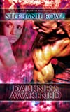 Darkness Awakened (Order of the Blade, Book One)