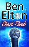 Ben Elton Chart Throb