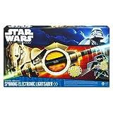 """Star Wars 96794 - Grievous Lichtschwertvon """"Hasbro"""""""