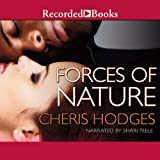 img - for Forces of Nature book / textbook / text book