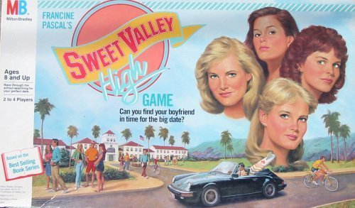sweet-valley-high-game