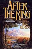 After The King