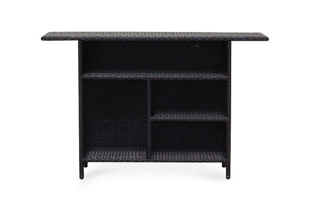 Best 28700051 Sideboard Mikado, schwarz online kaufen