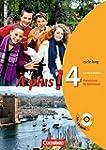 � plus! - Ausgabe 2004: Band 4 (cycle...