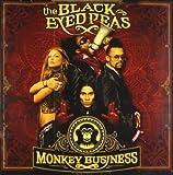 Monkey Business [Bonus Track] [Australian Import]