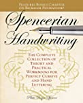 Spencerian Handwriting: The Complete...