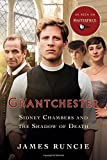 img - for Sidney Chambers and the Shadow of Death (Grantchester) by Runcie, James (2015) Paperback book / textbook / text book