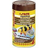 Sera vipachips, 1er Pack (1 x 100 ml)