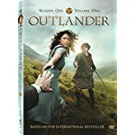 Caitriona Balfe (Actor), Sam Heughan (Actor) | Format: DVD   99 days in the top 100  (2416)  Buy new:  $38.99  $18.80  15 used & new from $18.80