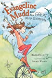 Evangeline Mudd and the Great Mink Escapade (0763622958) by Elliott, David