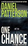 One Chance (A Penelope Chance Mystery) (Volume 1)