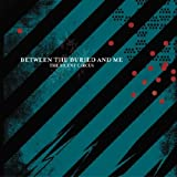 Between the Buried & Me The Silent Circus [VINYL]