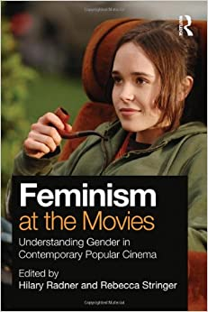 essays pop culture and feminism