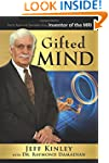 Gifted Mind: The Dr. Raymond Damadian...
