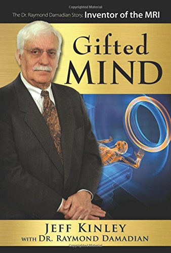 gifted-mind-the-dr-raymond-damadian-story-inventor-of-the-mri