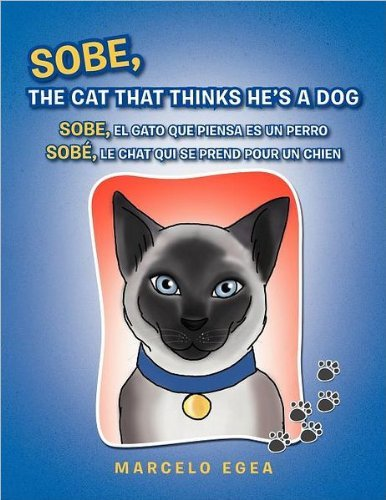 sobe-the-cat-that-thinks-hes-a-dog-by-marcelo-egea-2012-02-01