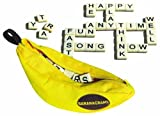 Bananagrams Game by Winning Moves