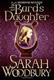 The Bard's Daughter (A Gareth and Gwen Medieval Mystery)