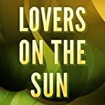 Lovers On The Sun (A Tribute to David...