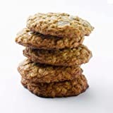 Milkmakers Oatmeal Chocolate Chip Lactation Cookies, 1 ten-pack (10 cookies)