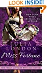 Miss Fortune (The Fancy Lives of the...