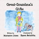 Great-Grandmas Gifts