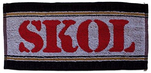 skol-lager-white-british-pub-bar-towel