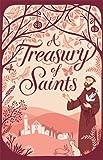 David Self A Treasury of Saints